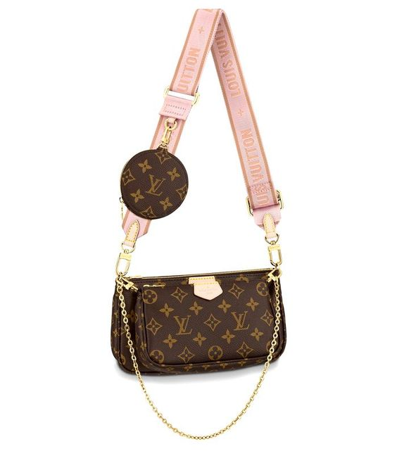 Brandname Bag