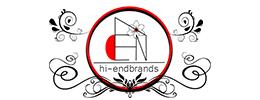 hi-endbrands