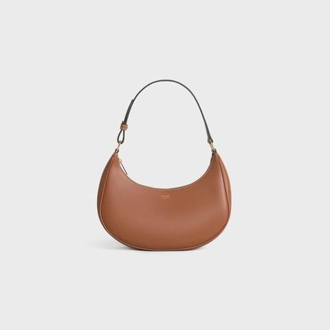 Ava Bag In Smooth Calfskin