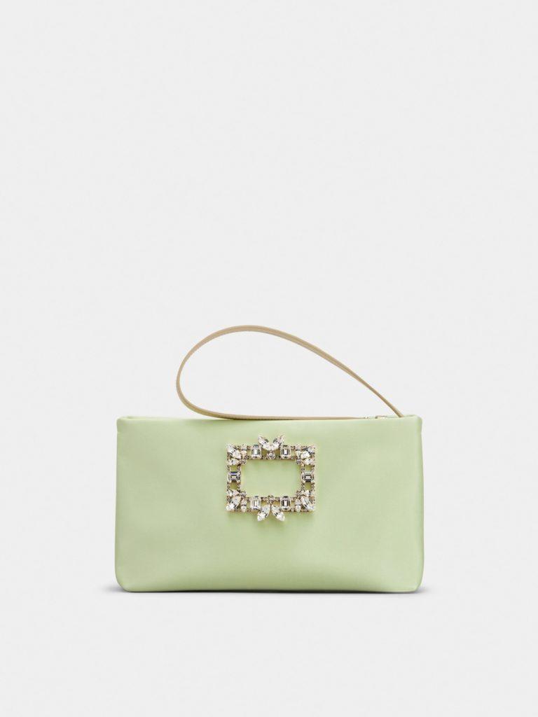 RV Nightlily Mini Bag